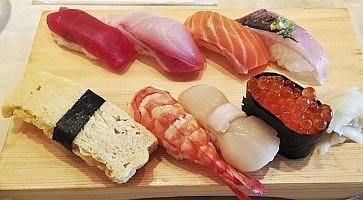 sushi-sen-tsukiji-2-f
