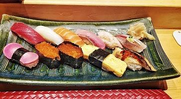 sushisei-2-f