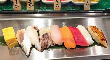 uogashi-nihon-ichi-f