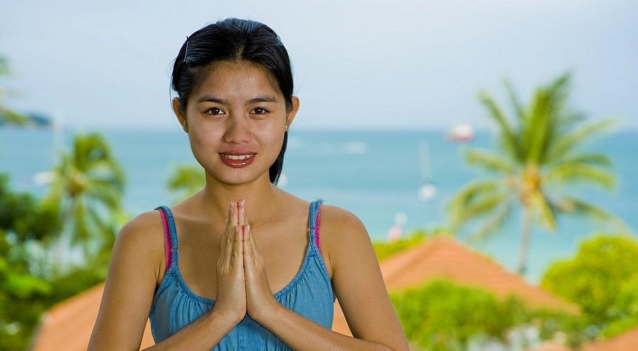 migliori siti di incontri online Thailandia Panera politica di incontri di pane