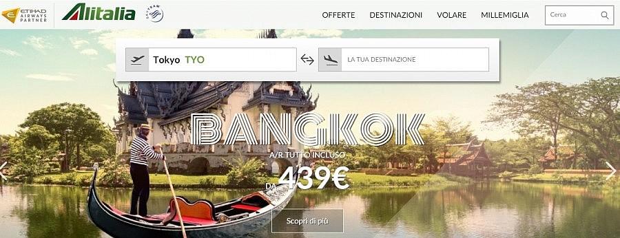 offerte-bangkok