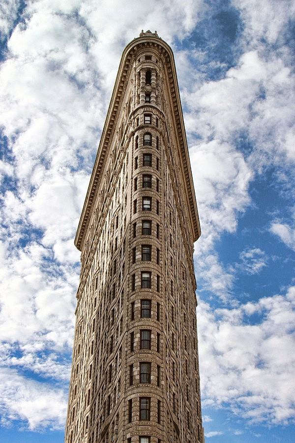 Flatiron district for Comprare casa a new york manhattan