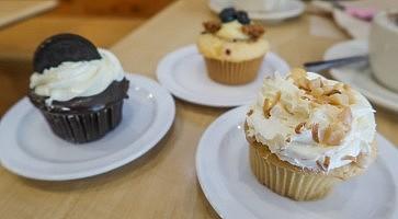 mollys-cupcakes-19
