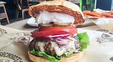 bareburger-16