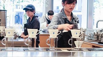 blu-bottle-cafe-shinjuku-2