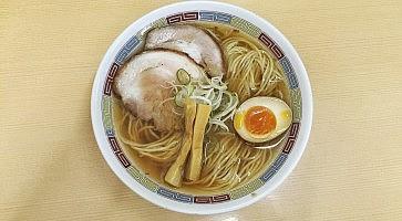 ramen-en-hachioji-5