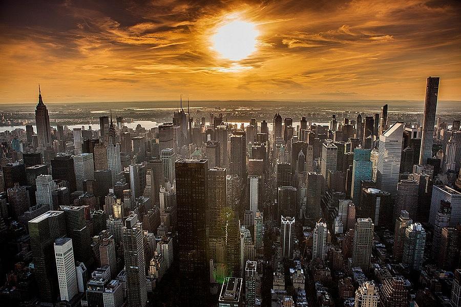 Quanto costa andare a new york for Comprare casa a new york manhattan