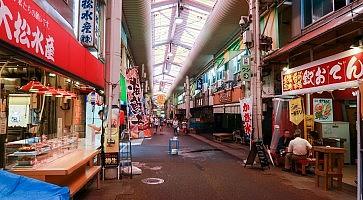 mercato-pesce-kanazawa-1