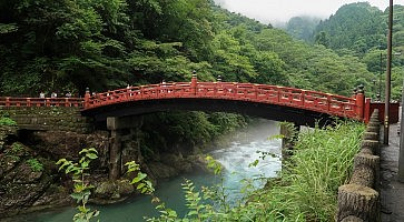 shinkyo-bridge-nikko-3