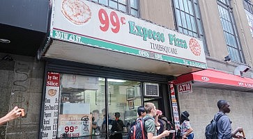 99-cent-pizza-11