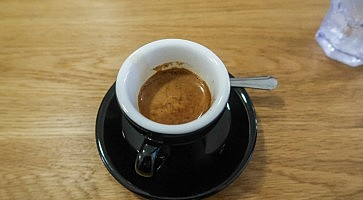 cafe-grumpy-5