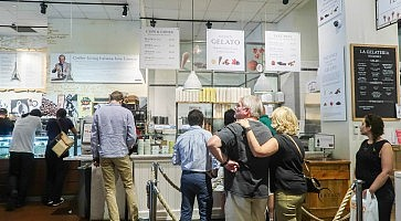 eataly-new-york-10