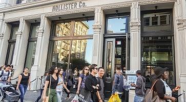negozio-hollister-1