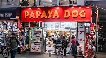 papaya-dog-3