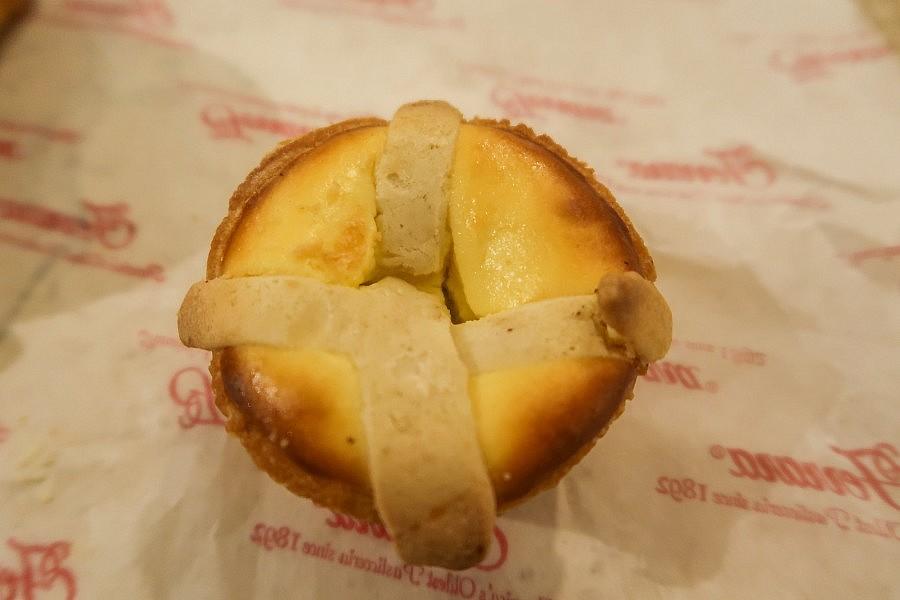 mentana vs ferrara bakery - photo#17