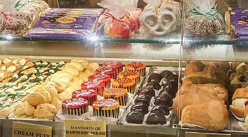 ferrara-bakery-36