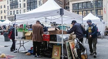 chelsea-flea-market-27
