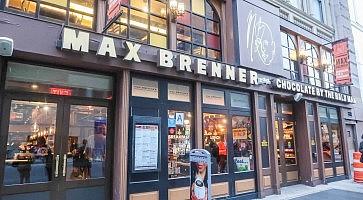 max-brenner-3