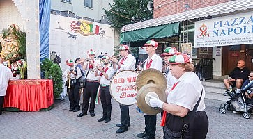 san-gennaro-new-york-77
