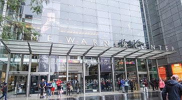 time-warner-center-1