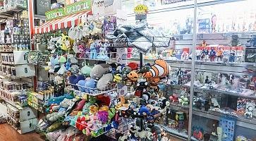 toy-tokyo-32