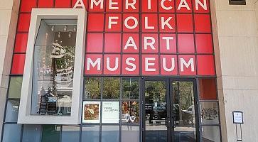 american-folk-art-museum-1