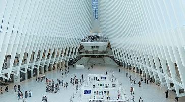 museo-11-settembre-5