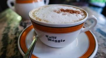 caffe-reggio-ny-16