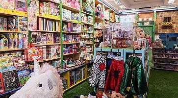children-general-store-7