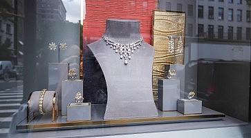 graff-diamonds-5