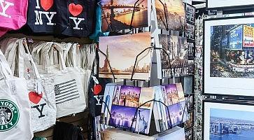 i-love-souvenir-ny-9