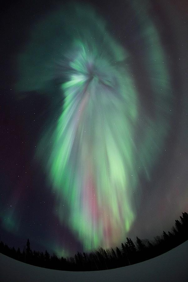 aurora-boreale-01