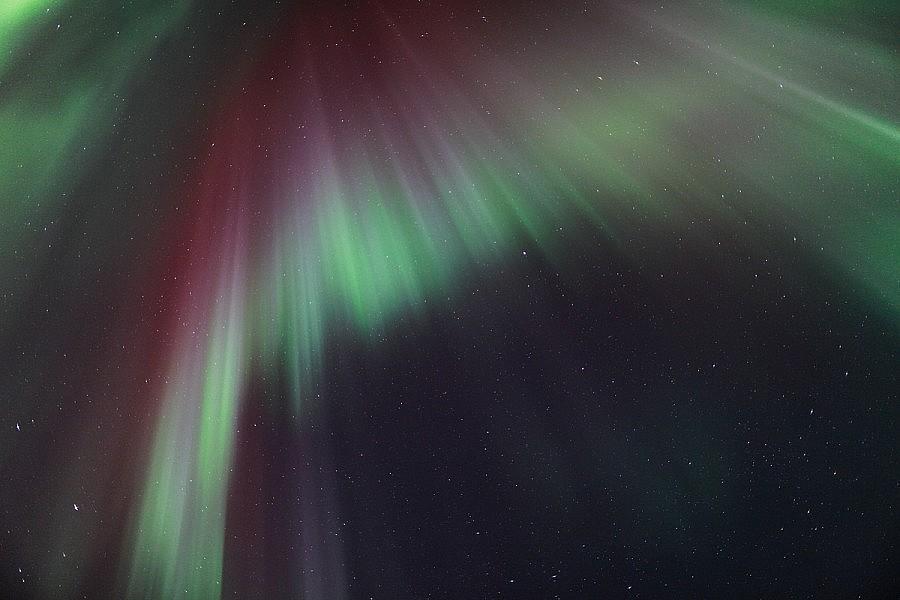 aurora-boreale-02