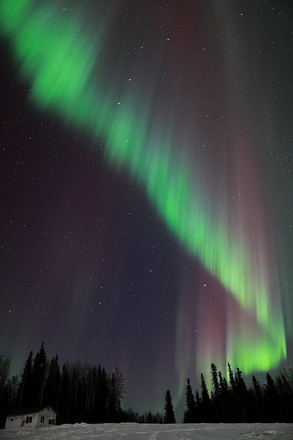 aurora-boreale-04