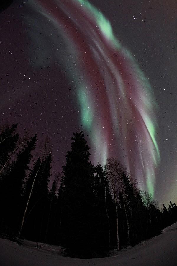 aurora-boreale-11