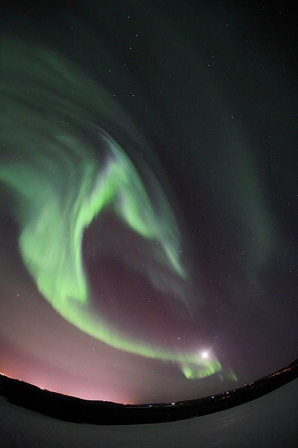 aurora-boreale-12