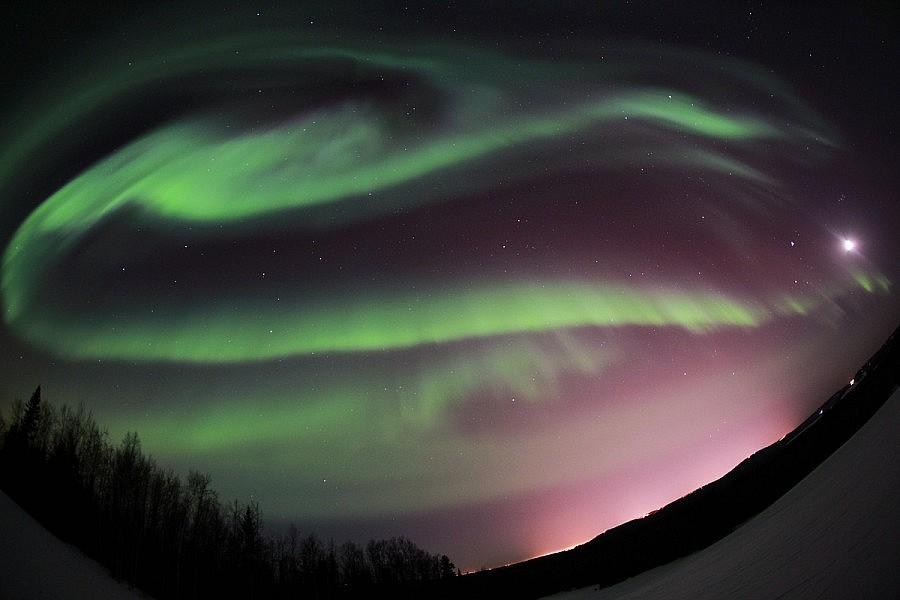 aurora-boreale-13