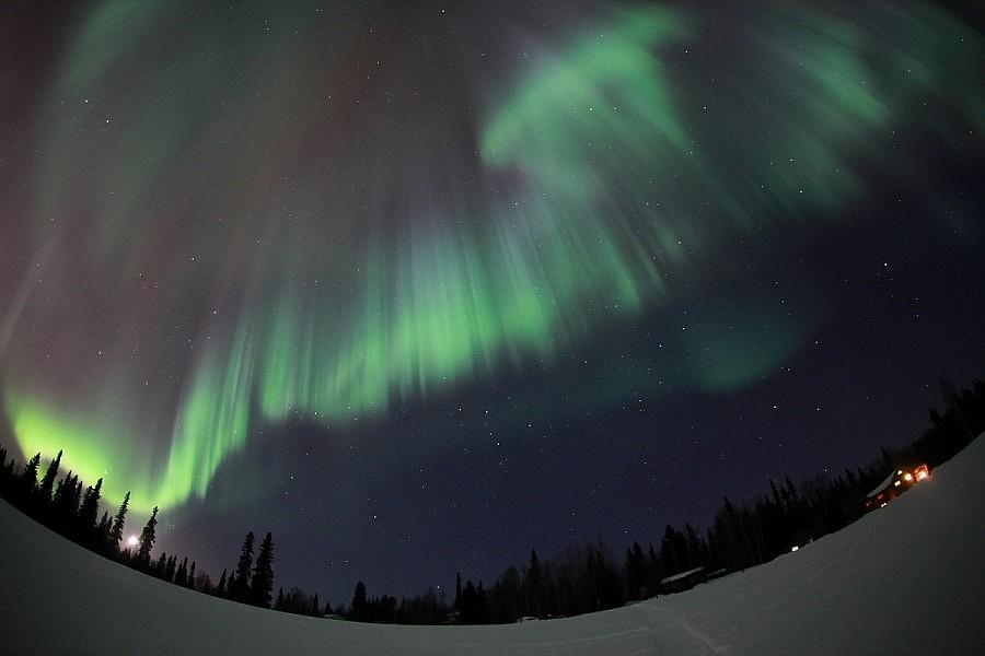 aurora-boreale-17