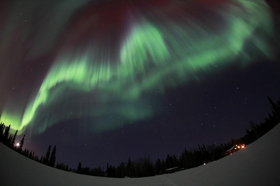 aurora-boreale-18