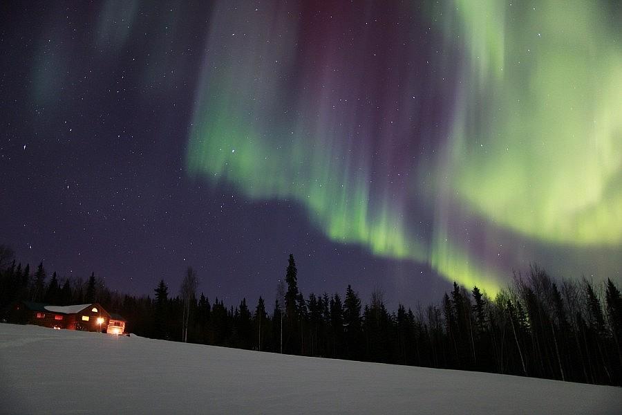 aurora-boreale-20