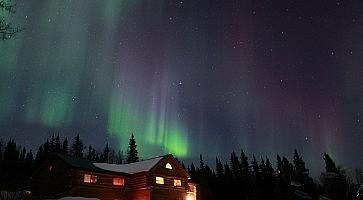 aurora-boreale-21