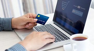 comprare-online-f