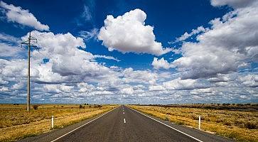 fotografare-nuvole-f