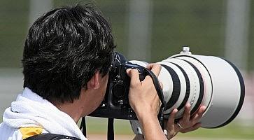 noleggio-obiettivi-fotografici-f