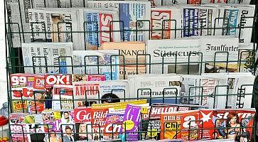 vendere-foto-giornali-riviste-f