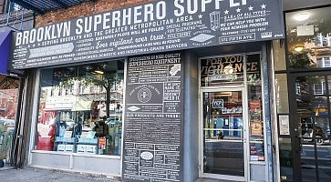 brooklyn-superhero-supply-2