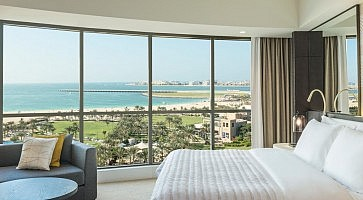 le-royal-meridien-beach-resort-e-spa-dubai