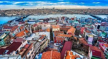 come-muoversi-istanbul