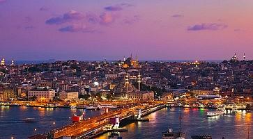 dove-dormire-istanbul