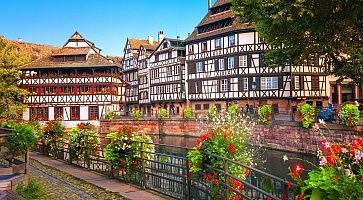 dove-dormire-strasburgo